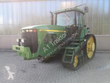landbouwtractor John Deere 8400T