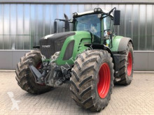 trattore agricolo Fendt 936