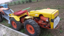 tractor agricol Pasquali