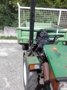 trattore agricolo Ferrari