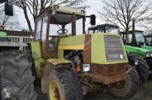 tracteur agricole nc FORTSCHRITT - ZT 323