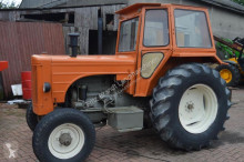 tracteur agricole nc R 45