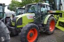 tracteur agricole Claas Celtis 456 RX