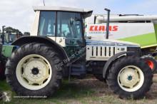 tracteur agricole Lamborghini 115 DT