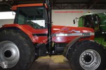 landbouwtractor Case Magnum 7220 Pro