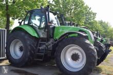 tracteur agricole nc DEUTZ-FAHR - Agrotron 260