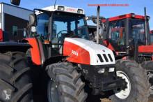 trattore agricolo Steyr 9094 Multitrac