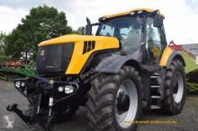 trattore agricolo JCB 8250
