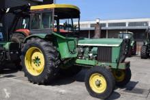 trattore agricolo John Deere 2130