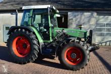 landbouwtractor Fendt Farmer 309 LSA