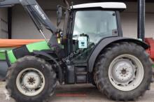 tracteur agricole nc DEUTZ-FAHR - Agrofarm 410