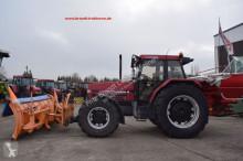 tracteur agricole Case Maxxum 5150