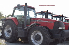 Case MX 285 farm tractor