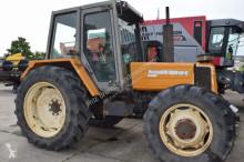 Renault 103-54 A Landwirtschaftstraktor