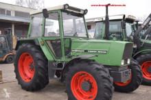 Fendt 309 LSA Landwirtschaftstraktor