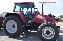 Case CS 110 Basis farm tractor