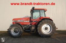 Case Magnum 7220 Pro Landwirtschaftstraktor
