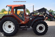 trattore agricolo Fiat F 130 DT