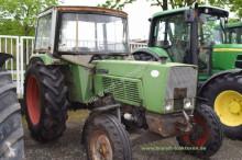 tracteur agricole Fendt 105 S