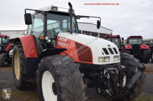 trattore agricolo Steyr 9145
