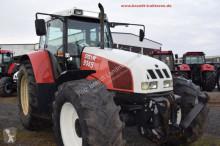 tracteur agricole Steyr 9145