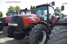 tracteur agricole Case Magnum MX 230