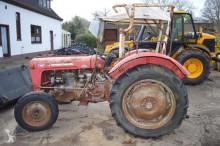 tractor agricol Massey Ferguson 35 zur Teileverw