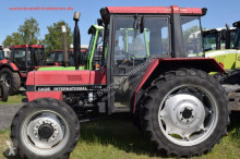 tractor agricol Case 733 AS