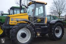 tracteur agricole JCB 2135