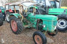 n/a DEUTZ-FAHR - D3005 farm tractor