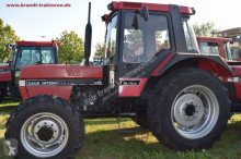tractor agricol Case 856 XLA