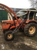 雷诺 89 农用拖拉机