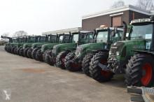 landbouwtractor Fendt 930, 926, 916, 822, 820, 818, 816