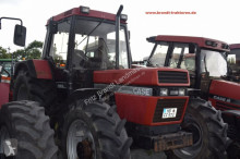 tractor agricol Case 1056 XLA