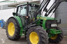 landbouwtractor John Deere 6430 Premium TLS