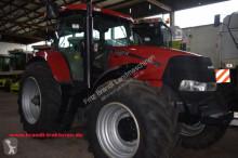tracteur agricole Case Puma 210