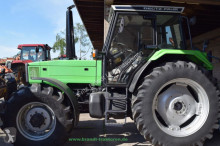 n/a DEUTZ-FAHR - Agroprima 4.56 farm tractor