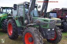 landbouwtractor Fendt 308 LSA