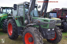 Fendt 308 LSA Landwirtschaftstraktor