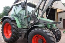 Fendt 309 Ci farm tractor