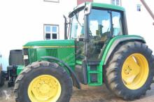 John Deere 6200 Landwirtschaftstraktor
