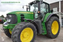 landbouwtractor John Deere 7430 Premium TLS