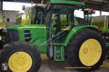landbouwtractor John Deere 6130