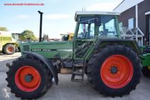 trattore agricolo Fendt 312 LSA