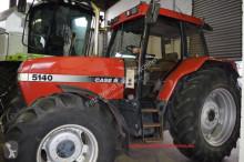 trattore agricolo Case Maxxum 5140