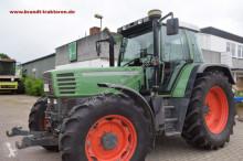 trattore agricolo Fendt 515
