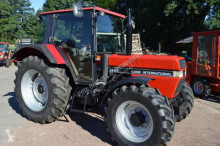 tractor agricol Case 844 XLN