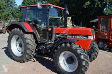 trattore agricolo Case 844 XLN