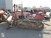 tracteur agricole Fiat 55-65
