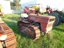tracteur agricole Fiat 355 c